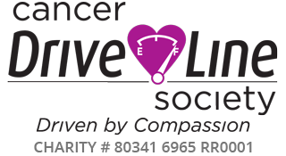 Cancer DriveLine Society